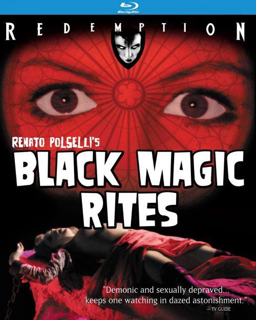 BlackMagicRites.jpg