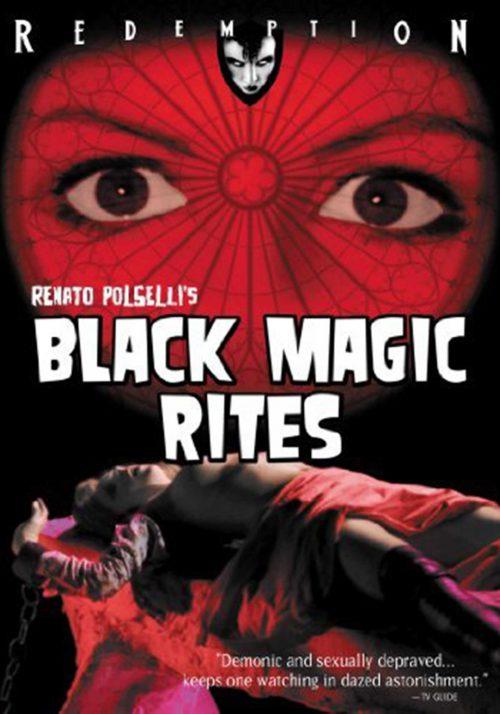 BlackMagicRites2.jpg