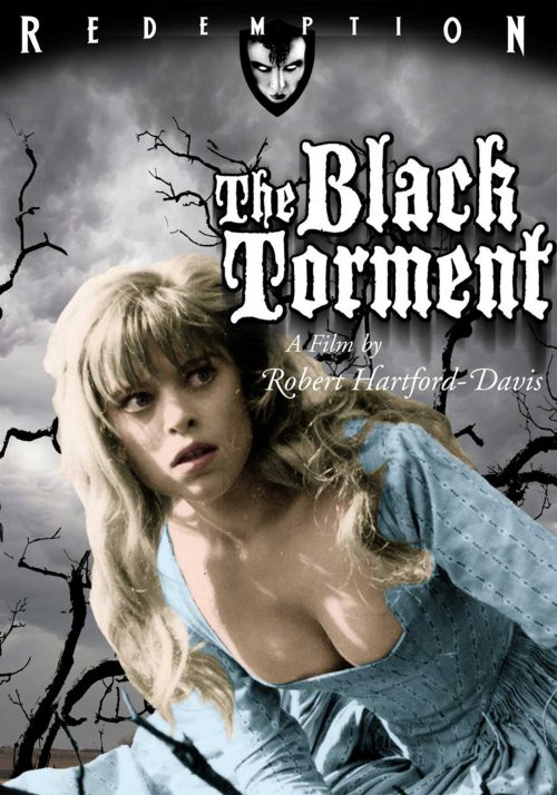 BlackTorment.jpg