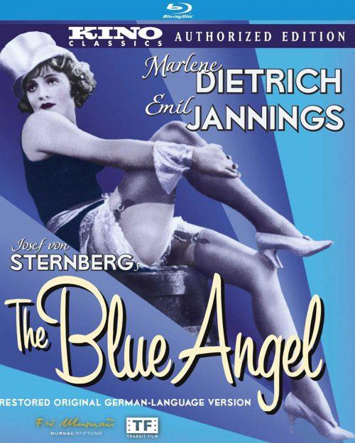 BlueAngel.jpg