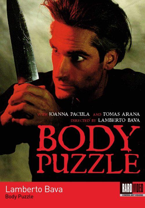 BodyPuzzle.jpg