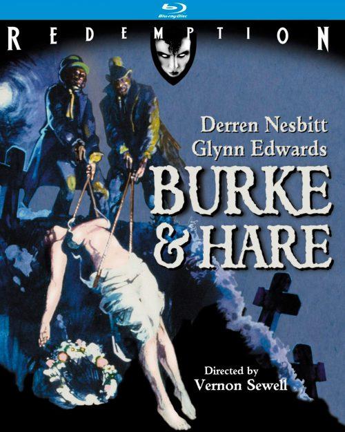 BurkeHare.jpg