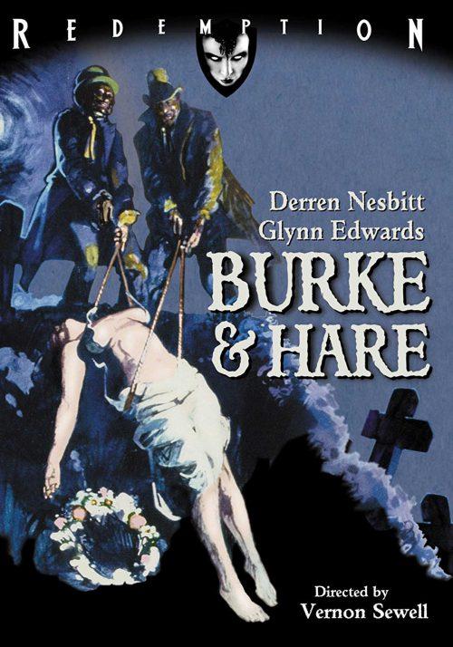 BurkeHare1.jpg