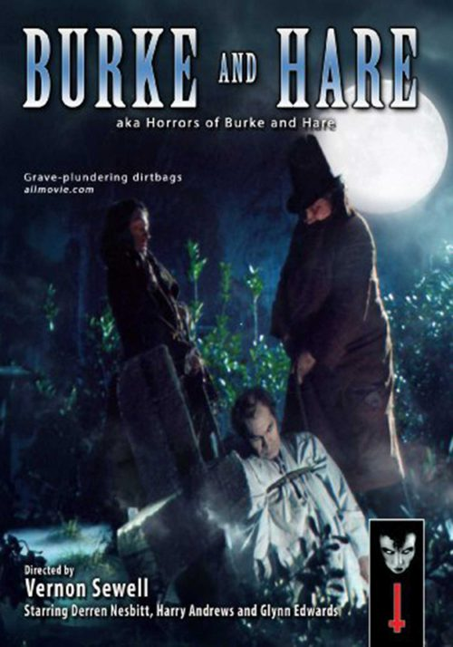 BurkeHare2.jpg