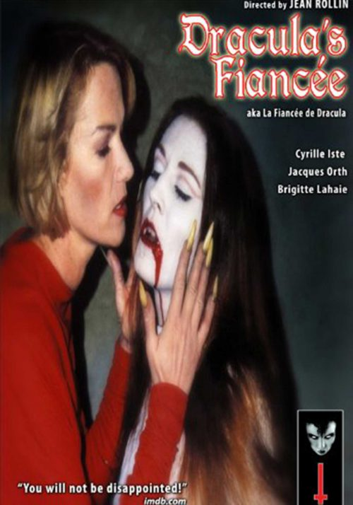 DraculaFiancee.jpg