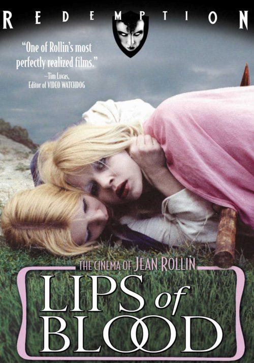 lipsblood3