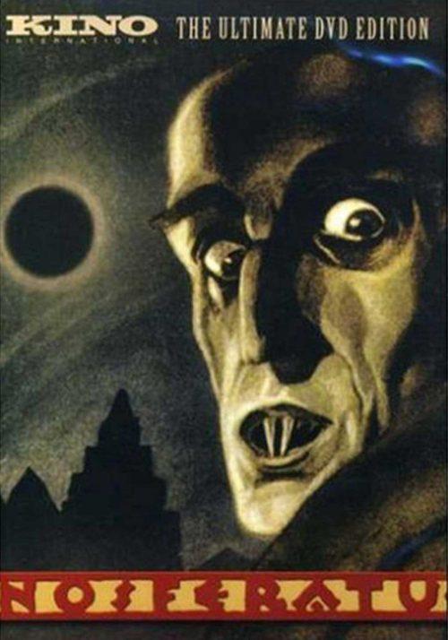 Nosferatu-1.jpg