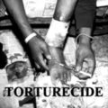 torturecideone
