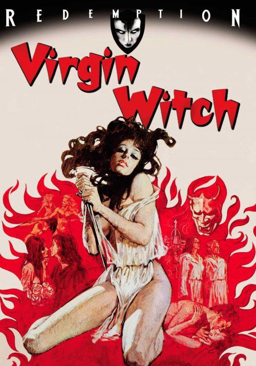 VirginWitch2.jpg