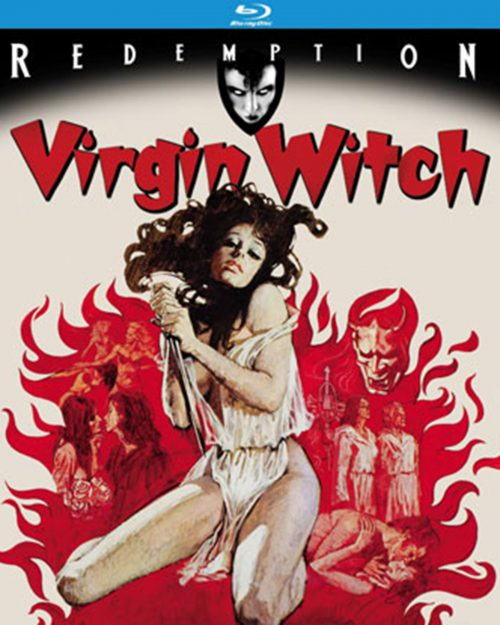 virginwitch