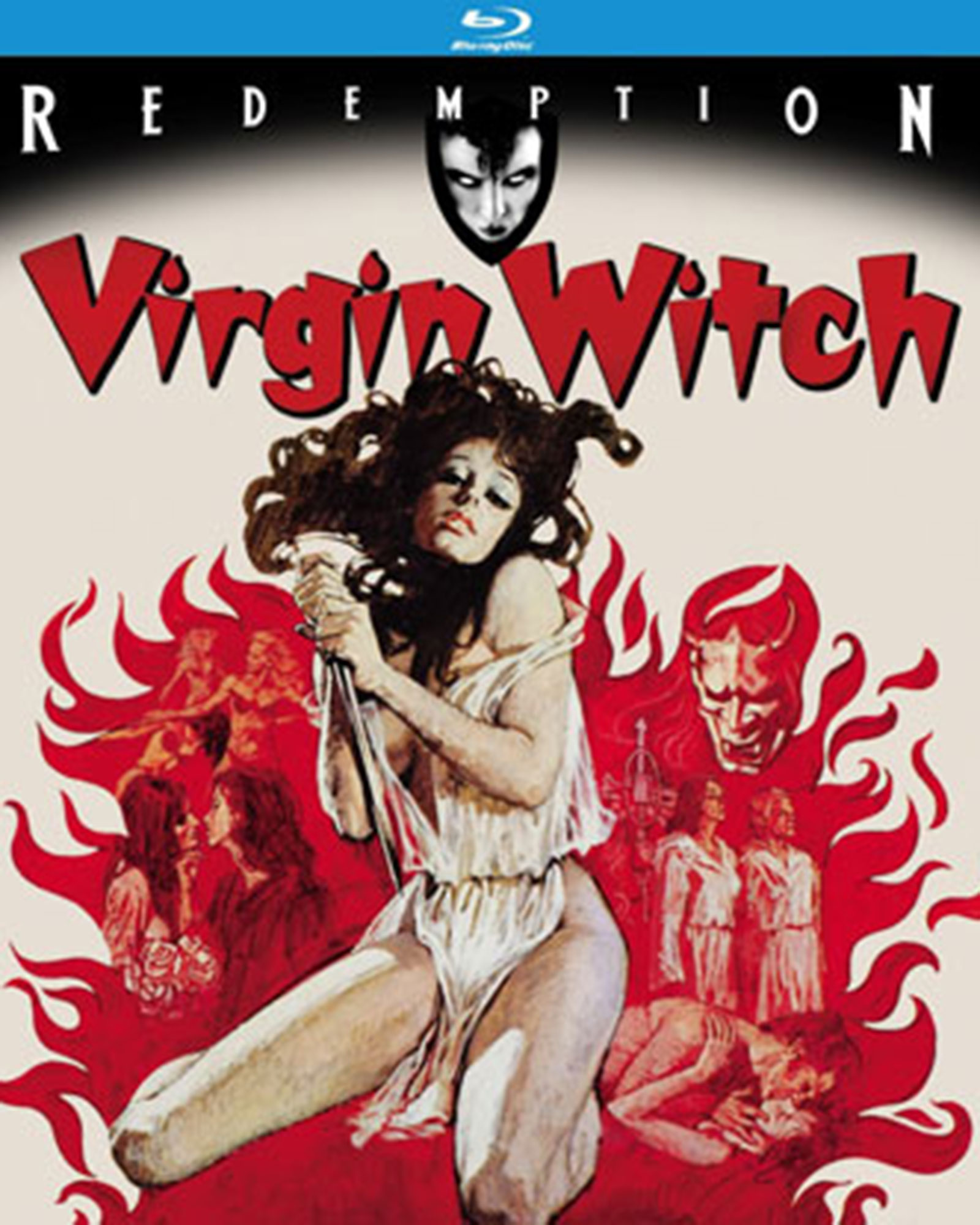 virgin-films-paid