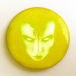 badge-yellow